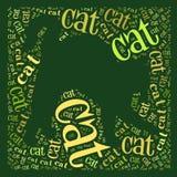 кот бесплатная иллюстрация
