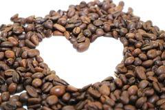 Кофеин горячий, оно ароматности espressoo чашки питья кофе часы ` кофе o ` s, я люблю Coffe, доброе утро, кофе питья людей Стоковые Изображения