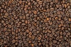 Кофейные зерна Стоковое фото RF