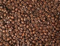 Кофе Брайна, текстура предпосылки, стоковые фото