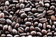 Кофе Брайна Стоковые Изображения