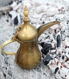 кофе горячий Стоковые Изображения