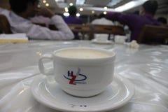 Кофе извлекает приедаемость стоковые фото