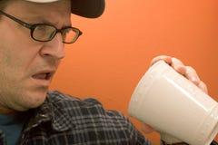 кофе мой что Стоковые Изображения