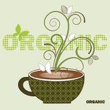 кофе органический бесплатная иллюстрация