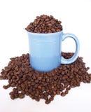 кофе особопрочный Стоковая Фотография RF