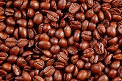 кофе предпосылки стоковые изображения
