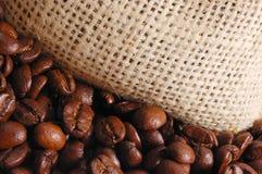 кофе предпосылки стоковое фото rf
