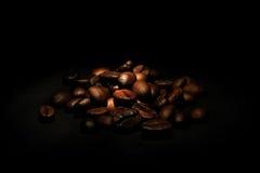 кофе фасолей Стоковые Фото