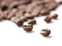 кофе фасоли Стоковые Фото