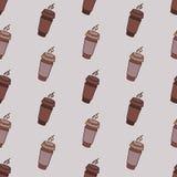 кофе хороший Стоковые Изображения