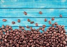 Кофе стоковая фотография