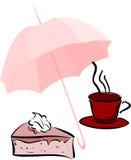 кофе Стоковое Изображение RF