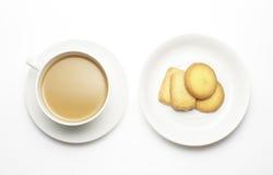 Кофе Стоковые Фото