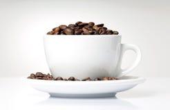 кофе стоковые изображения rf