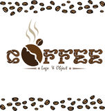 Кофе Стоковое фото RF