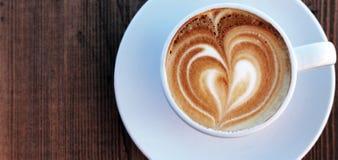 Кофе Стоковые Изображения