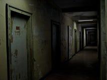 кошмар стоковые фотографии rf