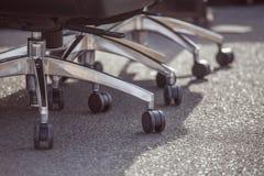колеса Стоковые Изображения