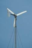 Колесо ветра Стоковая Фотография RF
