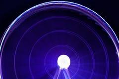 Колесо замечания Стоковая Фотография RF