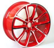 колесо привода стоковое изображение rf