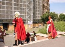 Колизей Рим Италия стоковое изображение