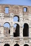 Колизей rome Стоковое фото RF