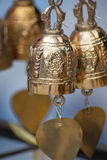 колокол малый Стоковые Фото