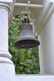 колокол малый Стоковое Фото