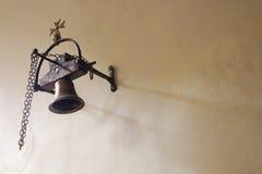 Колокол Мальты Стоковые Фотографии RF