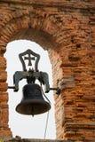 колоколов Стоковая Фотография RF