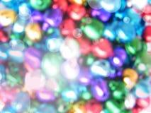 колоколы цветастые Стоковое Изображение RF