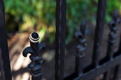 кольца предпосылки яркие wedding белизна Wedding символы, атрибуты Стоковое фото RF
