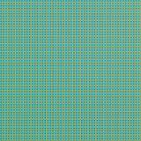 Крайность близкая вверх пикселов датчика цифровой фотокамера Стоковая Фотография RF