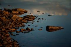 Край Тарна стоковая фотография rf