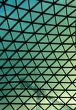 кран конструкции Стоковое фото RF