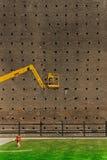 кран Стоковые Изображения RF