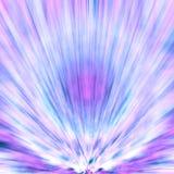 Красивая абстрактная картина, мандала, калейдоскоп, Стоковые Фото