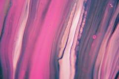 Красивая абстрактная картина стиль калейдоскопа геометрический орнамент предпосылка текстуры сделала из цветка фрактали для польз стоковые фото