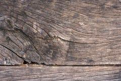 Красивая деревянная картина Стоковая Фотография