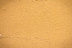 Красивая каменная текстура Стоковые Фото