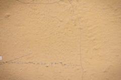 Красивая каменная текстура Стоковое Изображение