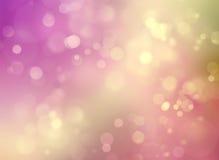 Красивая праздничная фантазия Стоковые Фотографии RF
