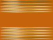 Красивая предпосылка карамельки Стоковое Изображение RF