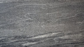 Красивая предпосылка текстуры плитки камня гранита, серая Стоковое Изображение
