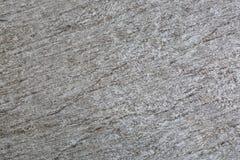 Красивая предпосылка текстуры плитки камня гранита, серая Стоковые Фото