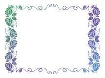 рамка для фото красивая