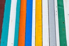 красивая древесина картины цвета для предпосылки Стоковое Изображение