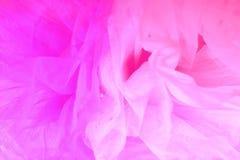 Красивая сетка предпосылки стоковая фотография rf
